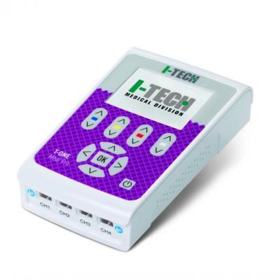 T-One Medi Pro