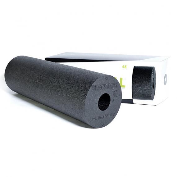 blackroll-45-foam_roller_57139-2