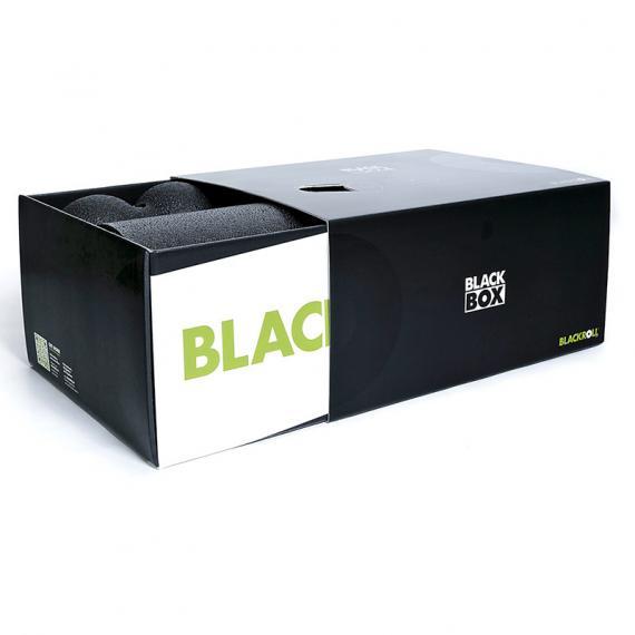 blackroll-blackbox-faszienset-9881_web