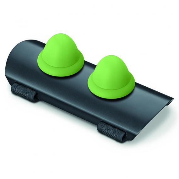 blackroll-deep-releazer-green