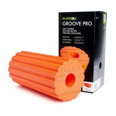blackroll-groove-pro-orange