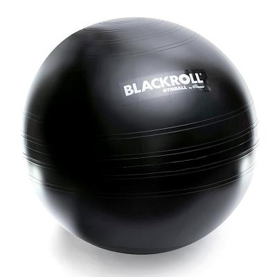BLACKROLL DIE MANNSCHAFT GYM BALL