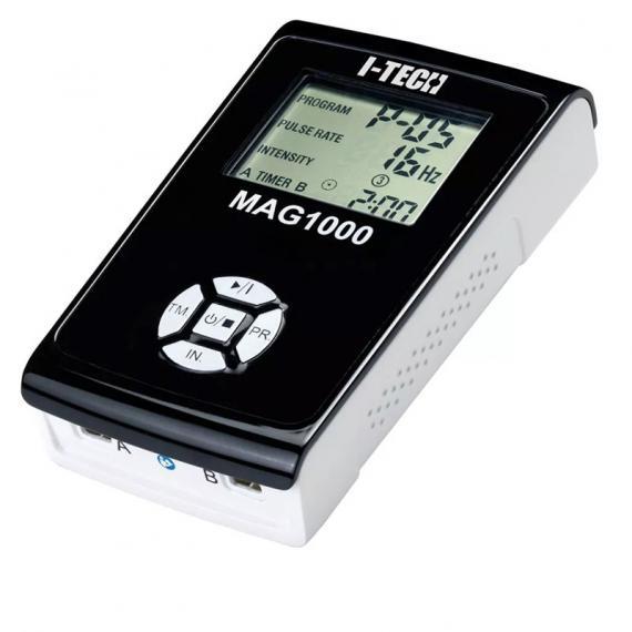 I-TECH MAG 1000