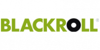 BLACKROLL_Logo