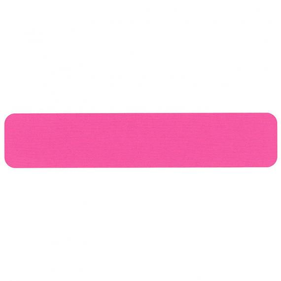 KINESIOLOGY-TAPE-PINK-CONTINUOUS-ROLL2