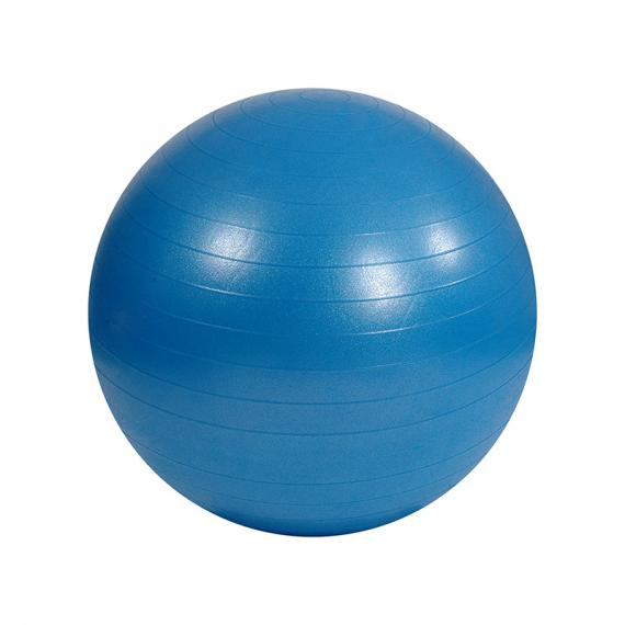 MSD-GYM-BALL3