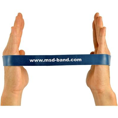 MSD LOOP BAND