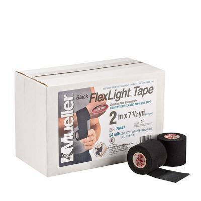 MUELLER FLEXLIGHT TAPE