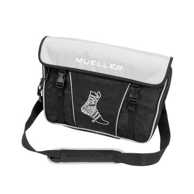 MUELLER HERO SCOUT MEDICAL BAGS