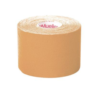 MUELLER-KINESIOLOGY-TAPE-BEIGE-I-STRIP-ROLL