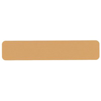 MUELLER-KINESIOLOGY-TAPE-BEIGE-I-STRIP-ROLL2