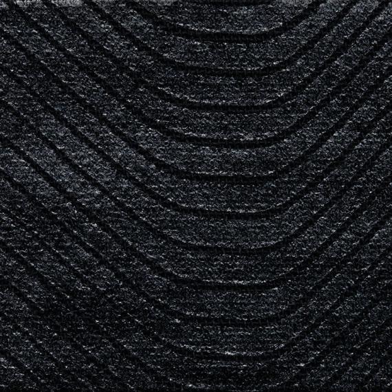 MUELLER-KINESIOLOGY-TAPE-BLACK-I-STRIP-ROLL2