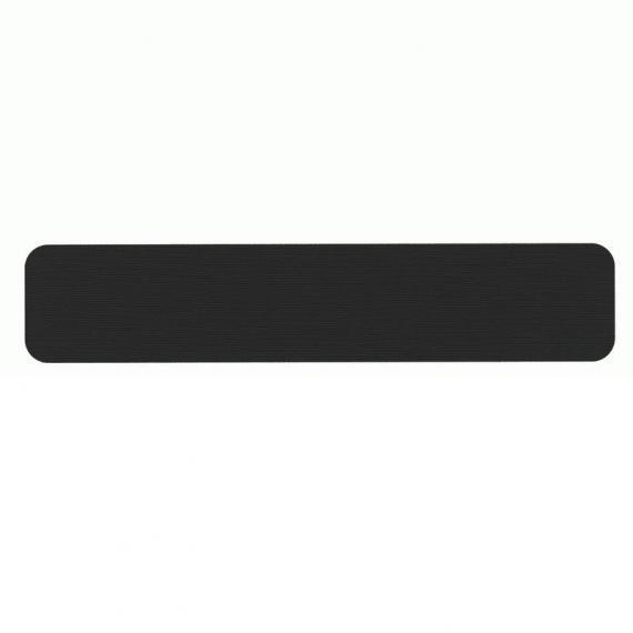 MUELLER-KINESIOLOGY-TAPE-BLACK-I-STRIP-ROLL3