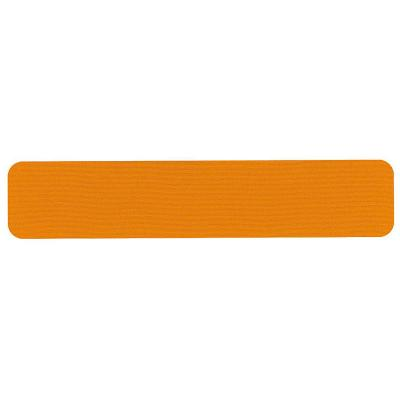 MUELLER-KINESIOLOGY-TAPE-ORANGE-I-STRIP-ROLL2