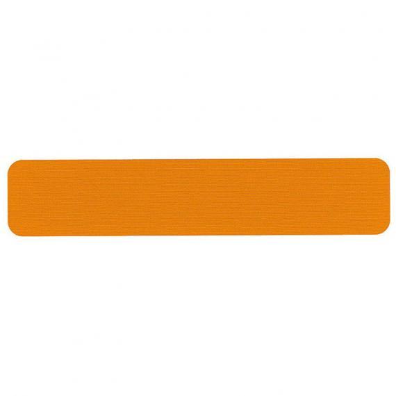MUELLER-KINESIOLOGY-TAPE-ORANGE-I-STRIP-ROLL2