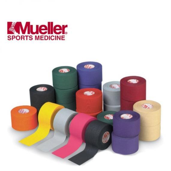 MUELLER TEAR-LIGHT TAPE