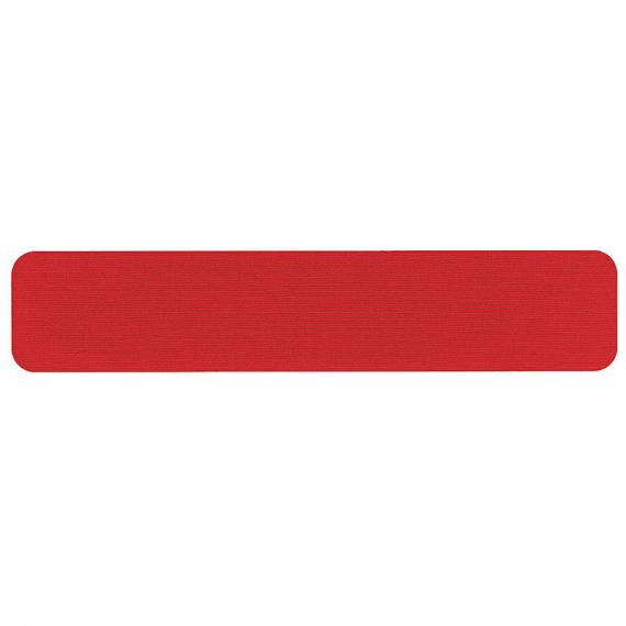 PRE-CUT-KINESIOLOGY-TAPE-RED-I-STRIP-ROLL3