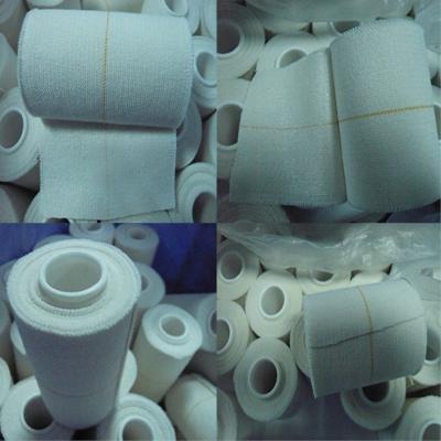 SPORTSTECHMED TITANIUM PLAST
