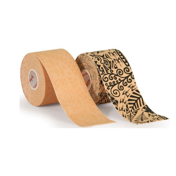 dynamic-tape
