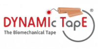 dynamic-tape-logo