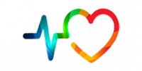 hot-pack-logo