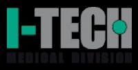 i-tech-logo