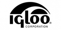 igloo-logo