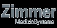 zimmer-logo